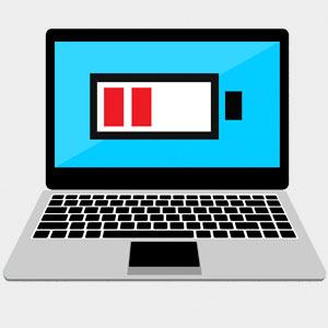 Reparación de Portátiles Laptops Costa Rica Repuestos Baterías