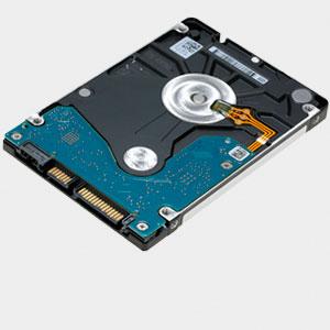 Reparación de Portátiles Laptops Costa Rica Repuestos Discos Duros