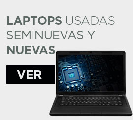 Computadoras Laptops Portatil Usadas Costa Rica Heredia