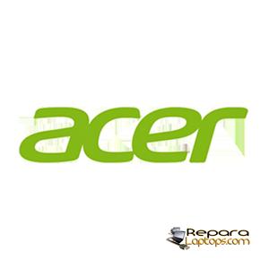 Reparación de Portátiles  Acer Costa Rica Repuestos