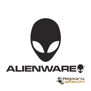 Reparación de Portátiles  Alienware Costa Rica Repuestos