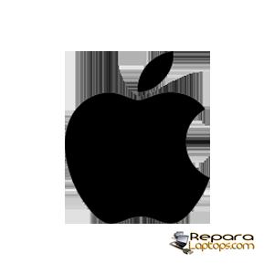 Reparación de Portátiles  Apple Costa Rica Repuestos
