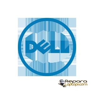Reparación de Portátiles  Dell Costa Rica Repuestos
