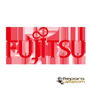 Reparación de Portátiles  Fujitsu Costa Rica Repuestos