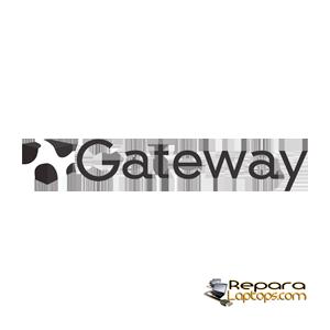 Reparación de Portátiles  Gateway Costa Rica Repuestos