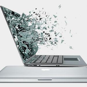 Reparación de Portátiles Laptops Costa Rica Repuestos Pantallas