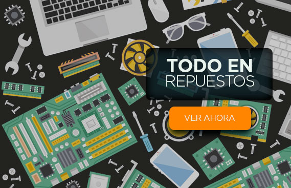 Reparacion Repuestos Laptops Portatil Costa Rica Heredia