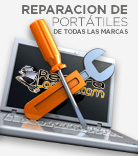 Laptops Costa Rica Reparacion Portatil Heredia