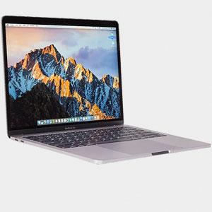 Reparación de Portátiles Laptops Costa Rica Repuestos Laptops Portátiles