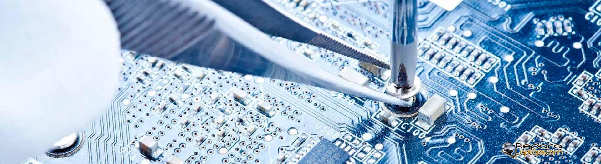 Pantallas Led LCD teclados baterias reparacion tarjeta madre HP DELL ACER LENOVO TOSHIBA APPLE MAC MACBOOK