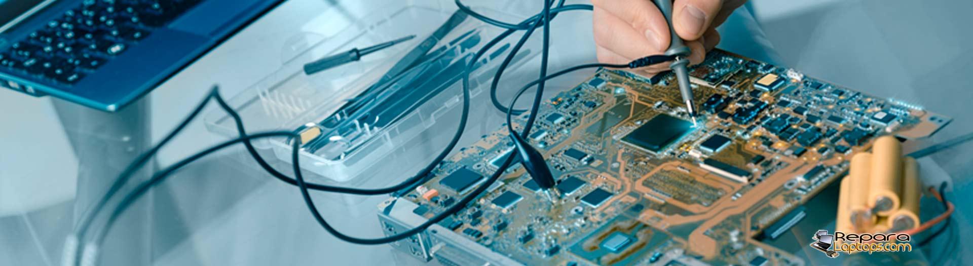Reparación Computadoras Portátiles Costa Rica Servicio Tecnico