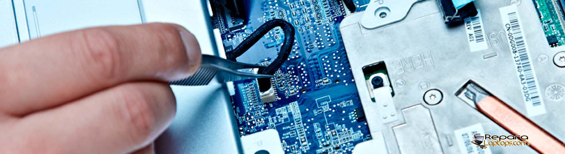 Laptop Portatil Reparacion Servicio Tarjeta Madre