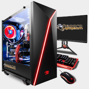 Reparación de Portátiles Laptops Costa Rica Repuestos Computadoras PC