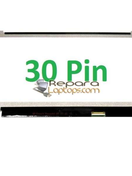 Laptop Costa Rica Array  81 1371789167