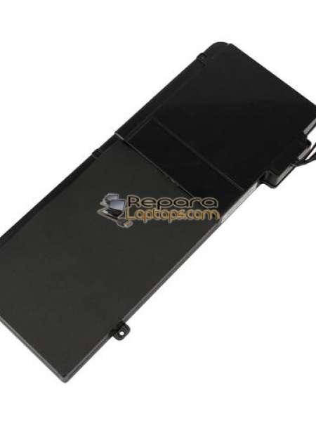 Laptop Costa Rica Array Apple 191 340929932
