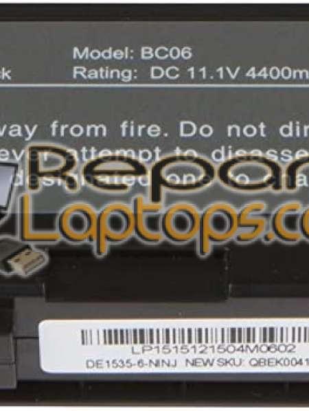 Laptop Costa Rica Array Dell  687083992