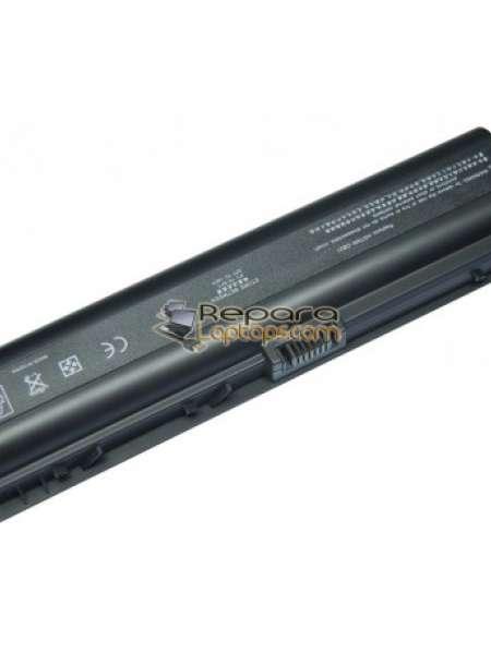 Laptop Costa Rica Array HP 246 1126591013