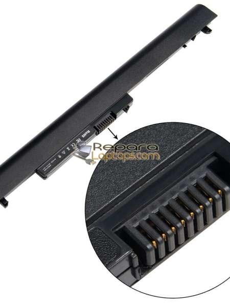 Laptop Costa Rica Array HP 254 280050580
