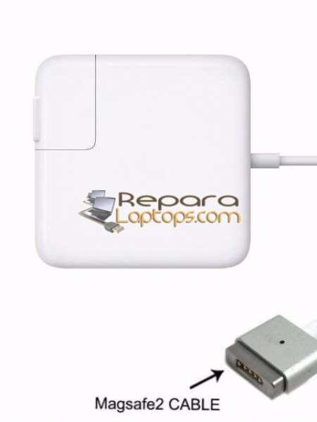 Laptop Costa Rica Array Apple 285 1870010309