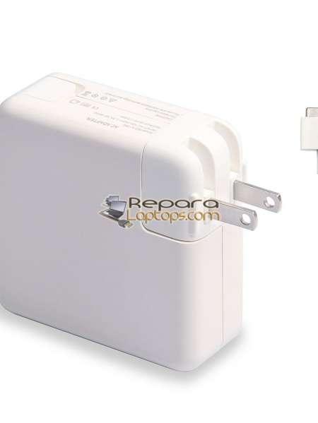 Laptop Costa Rica Array Apple 278 1999978087