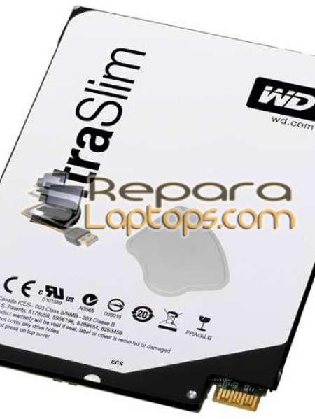 Laptop Costa Rica Array  428 1810474669