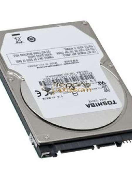 Laptop Costa Rica Array Toshiba  1304526325