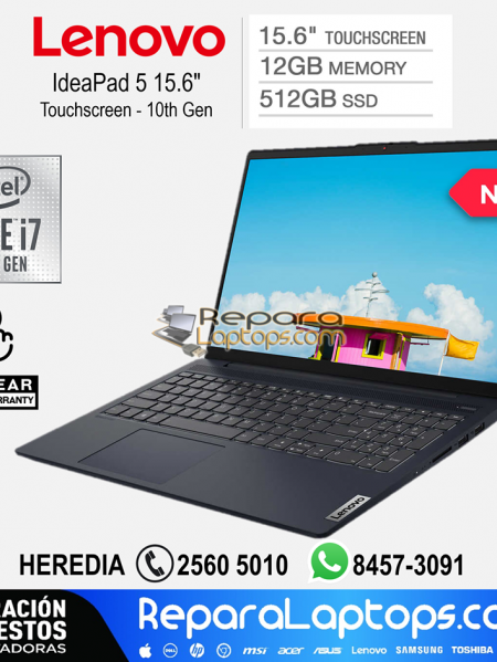 Laptop Costa Rica Array Lenovo 443 1945482064