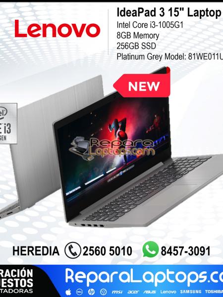 Laptop Costa Rica Array Lenovo 442 2007726602