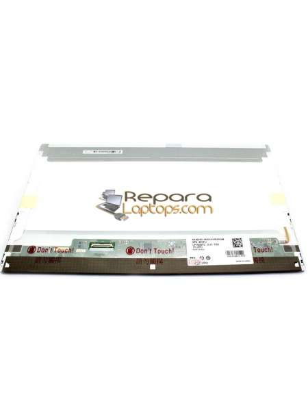 Laptop Costa Rica Array Acer, Alienware, Apple, Asus, BenQ, Dell, eMachines, Fujitsu, Gateway, HP, IBM, Lenovo, MSI, Panasonic, Samsung, Sony Vaio, Toshiba 160 61362915