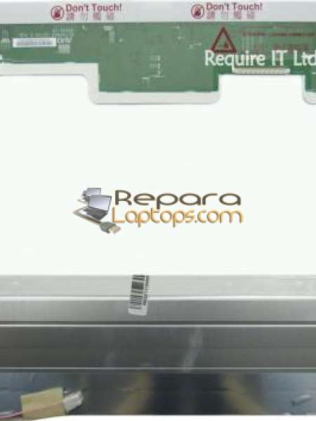 Laptop Costa Rica Array Acer, Alienware, Apple, Asus, BenQ, Dell, eMachines, Fujitsu, Gateway, HP, IBM, Lenovo, MSI, Panasonic, Samsung, Sony Vaio, Toshiba 170 1435289909
