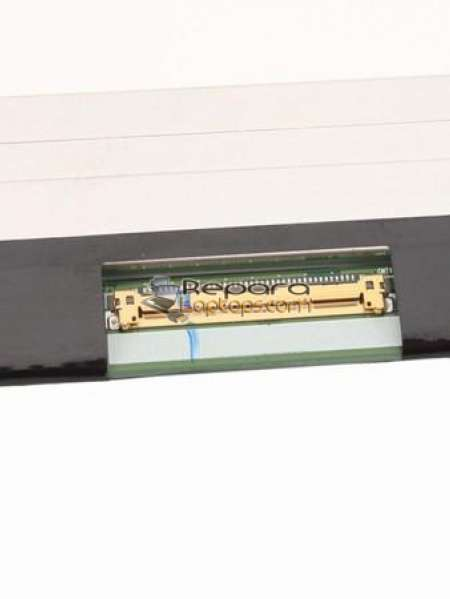 Laptop Costa Rica Array Dell 163 1432252162