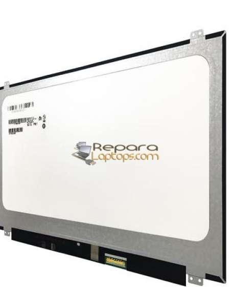 Laptop Costa Rica Array HP 161 234212813