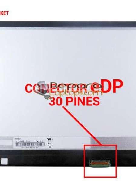 Laptop Costa Rica Array HP 166 817360581