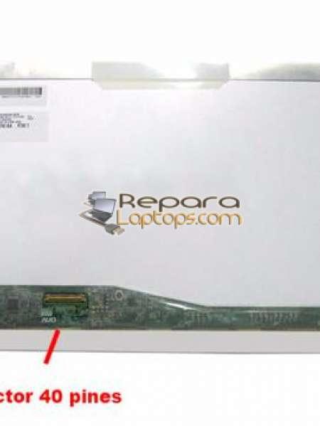 Laptop Costa Rica Array Toshiba 162 867753467