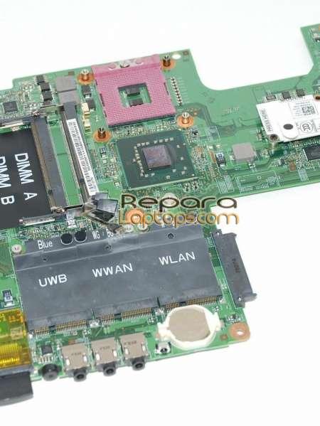 Laptop Costa Rica Array Dell 401 404246314