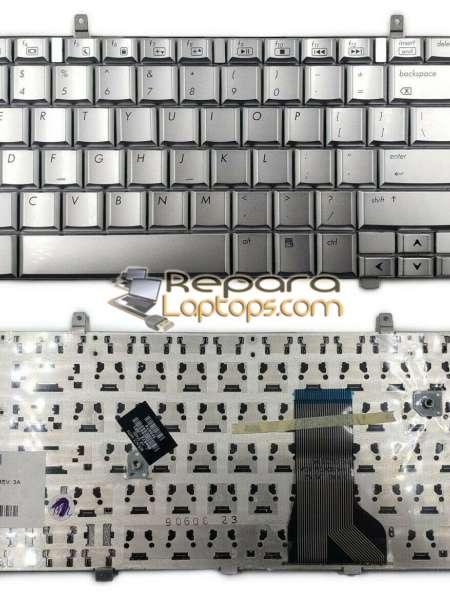 Laptop Costa Rica Array HP 403 1577479691