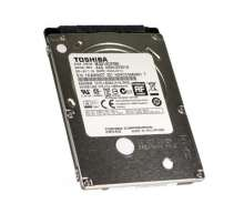 Toshiba Repuestos Partes Laptops Costa Rica DISCO DURO 500GB / 7200RPM SLIM PARA LAPTOP 420