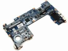 HP Repuestos Partes Laptops Costa Rica TARJETA MADRE HP MINI 210-2000 INTEL ATOM 1.66GHZ CPU ** 630966-001 400