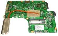 Toshiba Repuestos Partes Laptops Costa Rica TARJETA MADRE TOSHIBA SATELLITE C655D AMD V000225210 395