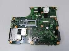 Toshiba Repuestos Partes Laptops Costa Rica TARJETA MADRE TOSHIBA SATELLITE L305D W AMD CPU V000138440 394