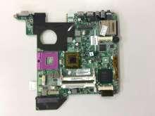 Toshiba Repuestos Partes Laptops Costa Rica TARJETA MADRE TOSHIBA SATELLITE M300 SERIES GM45 INTEL 393