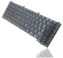 Acer Repuestos Partes Laptops Costa Rica TECLADO ACER 5100 51600 5235 5335 5355 5535 5735 7220 7620 8735
