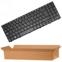 Acer Repuestos Partes Laptops Costa Rica TECLADO ACER 5332 5534 5516 5517 5732 5734 5541