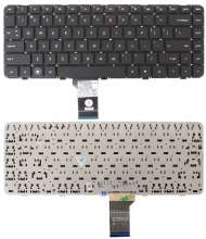 HP Repuestos Partes Laptops Costa Rica TECLADO HP COMPAQ PAVILION DM4 DM4-1000 DM4-1100 F1 597911-001 /597911,NSK-HT0UV 404