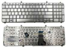 HP Repuestos Partes Laptops Costa Rica TECLADO HP COMPAQ DHX X16-1000 X16T-1000 496672-001 403
