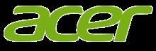 Acer Computadoras Portátiles y Laptops