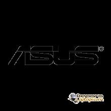 Asus Computadoras Portátiles y Laptops