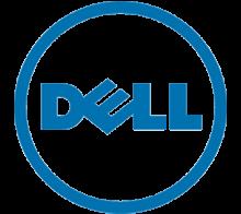 Dell Computadoras Portátiles y Laptops