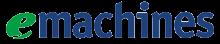 EMachines Computadoras Portátiles y Laptops