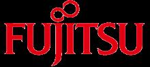 Fujitsu Computadoras Portátiles y Laptops